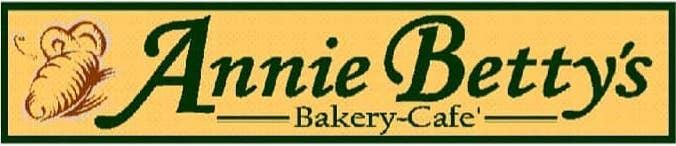 Annie Betty's